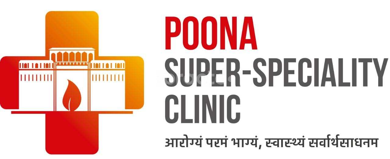 Poona Superspeciality Clinic