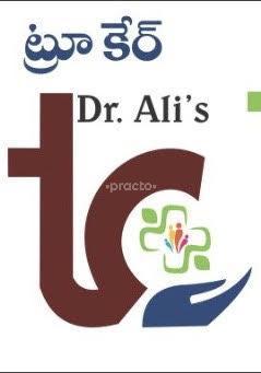 DR ALI'S TRUE CARE CLINICS