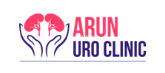 Arun Uro Clinic