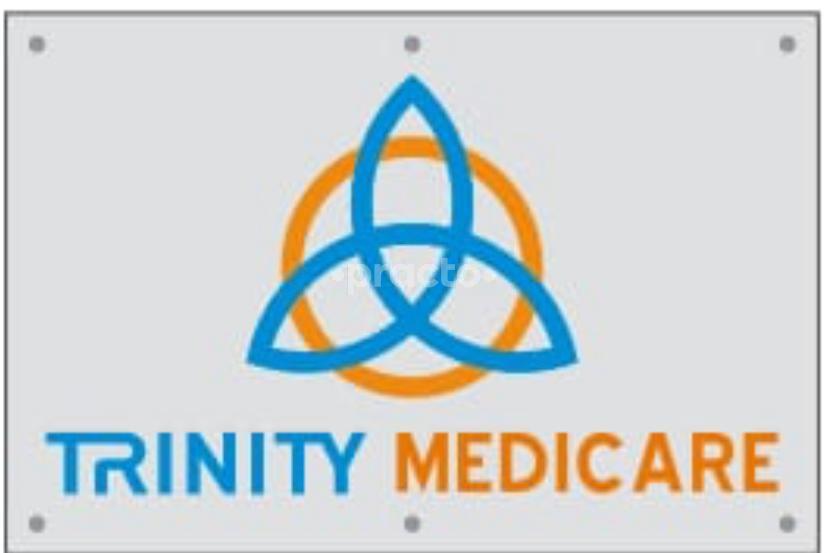 Trinity Medicare - A Super Speciality Clinic