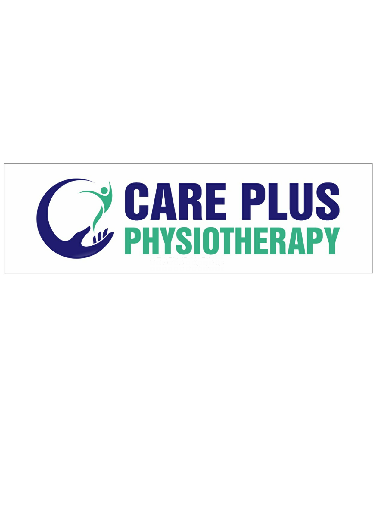 Care Plus Physiotherapy Clinic