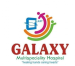 Galaxy Multispeciality Hospital