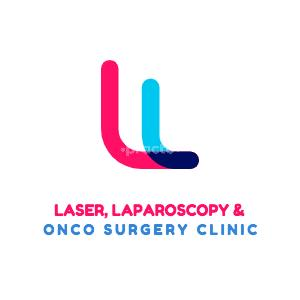 Laser, Laparoscopy & Onco Surgery Clinic