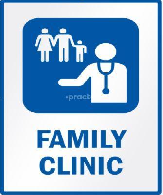 Dr. Gupta Family Clinic