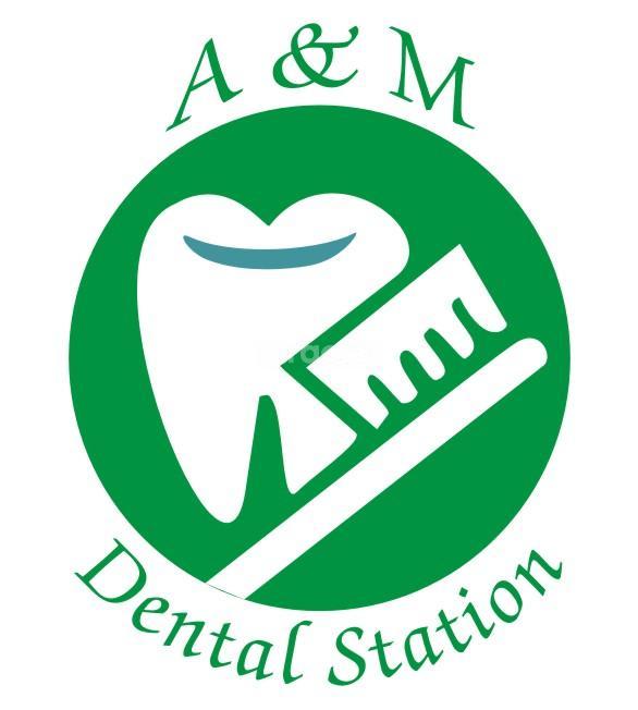 A&M Dental Station