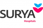 Surya Mother and Child Care