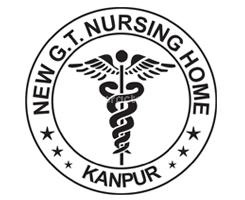 New G.T. Nursing Home