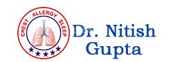 Dr Nitish Gupta Clinic