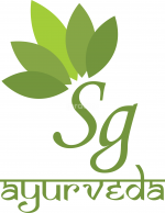 Saigram Ayurveda Hospital & Research Institute