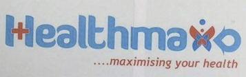 Neuro 360 Healthmaxo