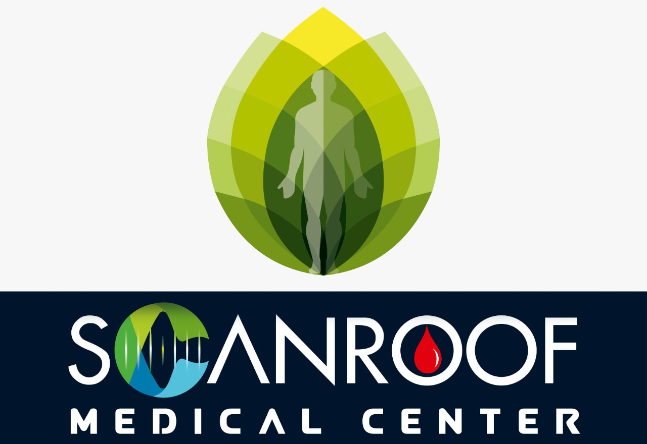 Scanroof Medical Center