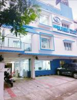 High Sight Super Speciality Eye Hospital
