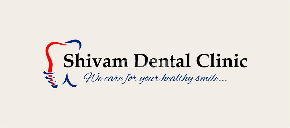 Shivam Dental Clinic and Implant Center