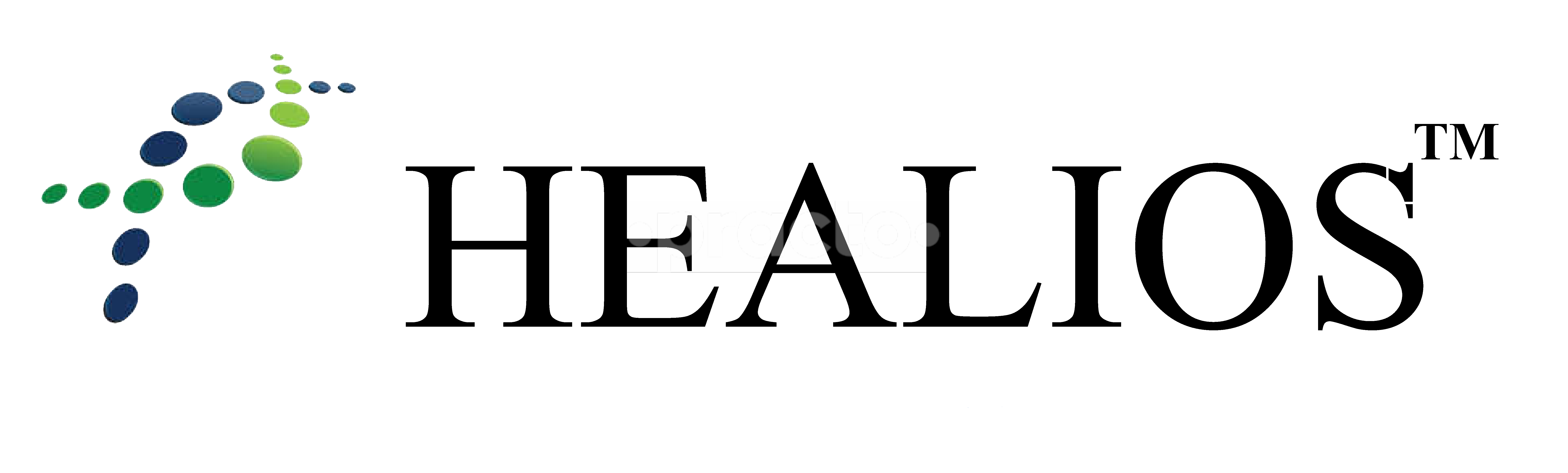 Healios Clinic - General Surgery, Podiatry, Wound Care