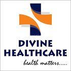 Divine Healthcare