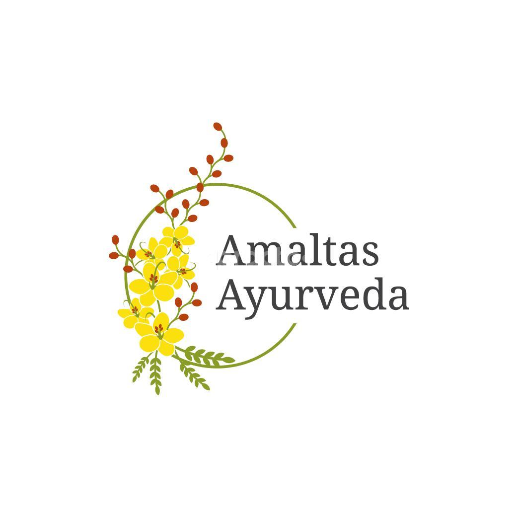 Amaltas Ayurveda