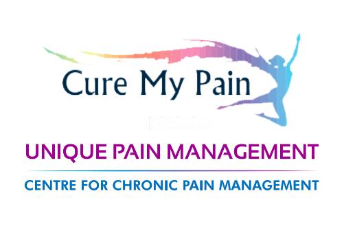 Unique Pain Management