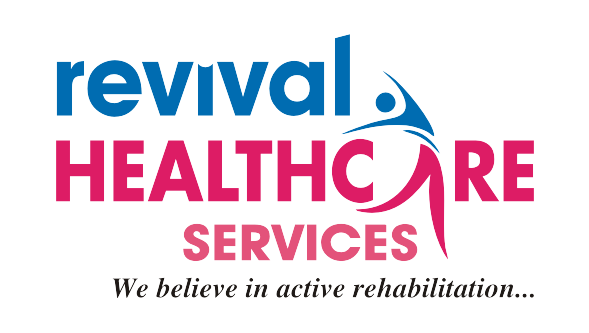 Revival Healthcare Services