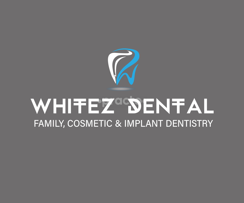 WhiteZ Dental