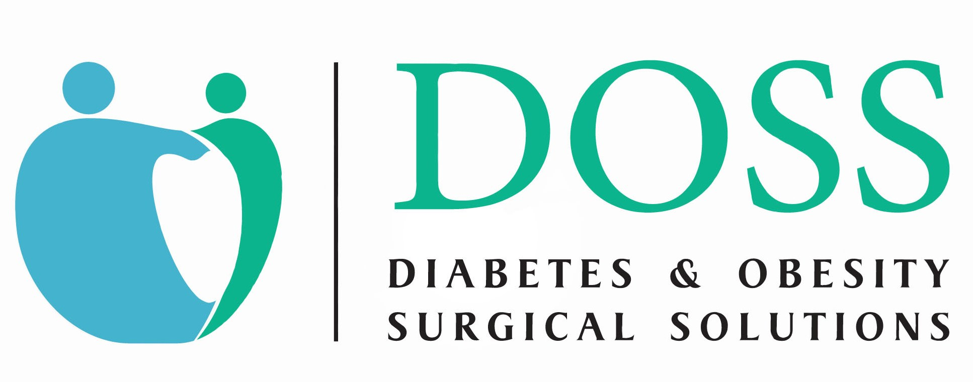 Doss Surgical Clinic