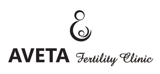 Aveta Fertility Clinic