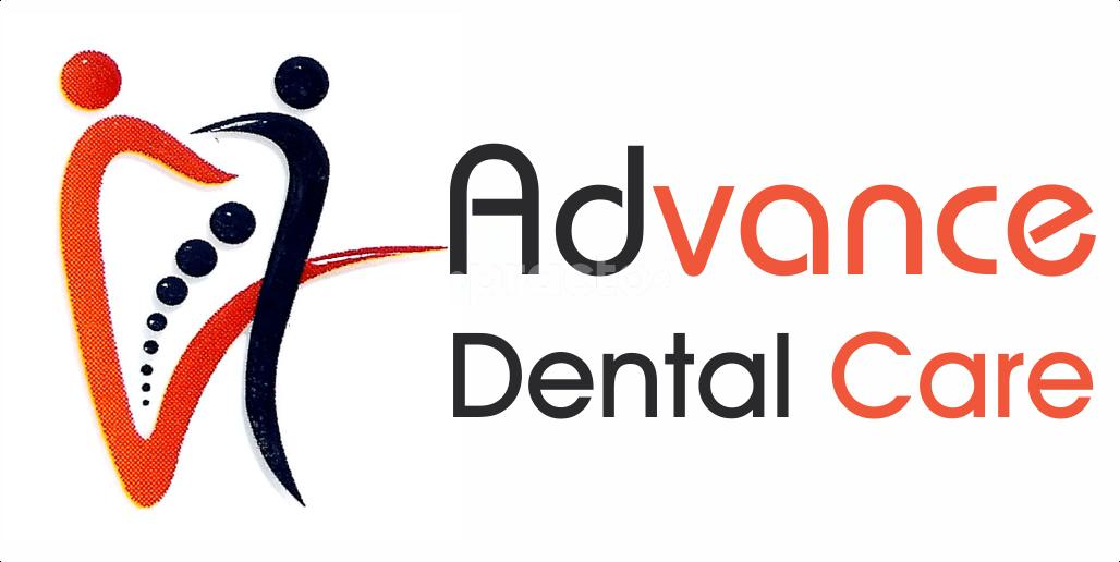Centre Of Advance Dental Care