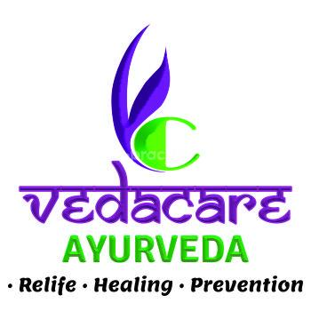 Vedacare Ayurved And Panchakarma Clinic