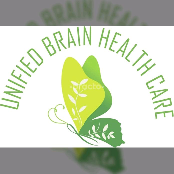 Unified Brain Health Care