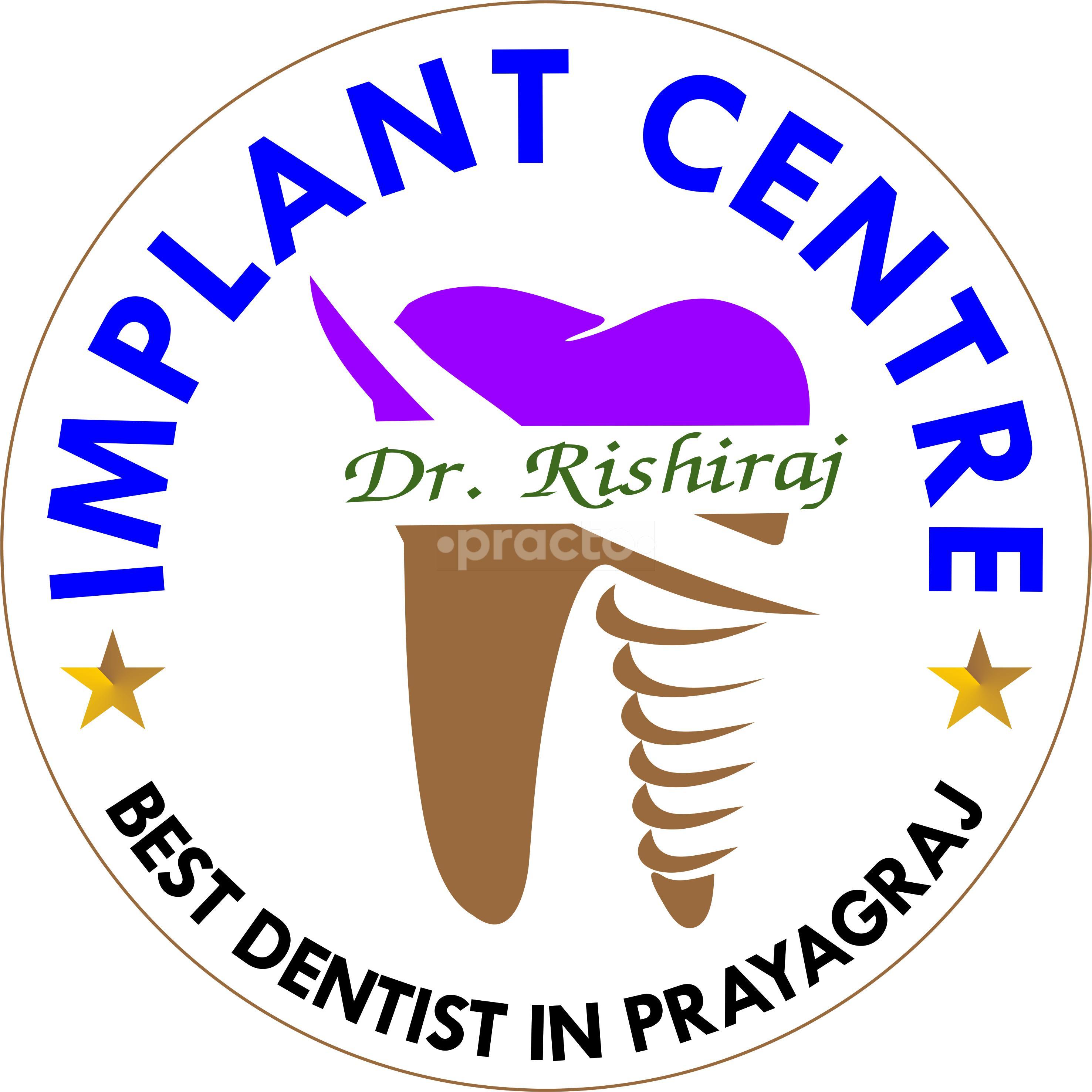 Rishi Raj Dental Clinic