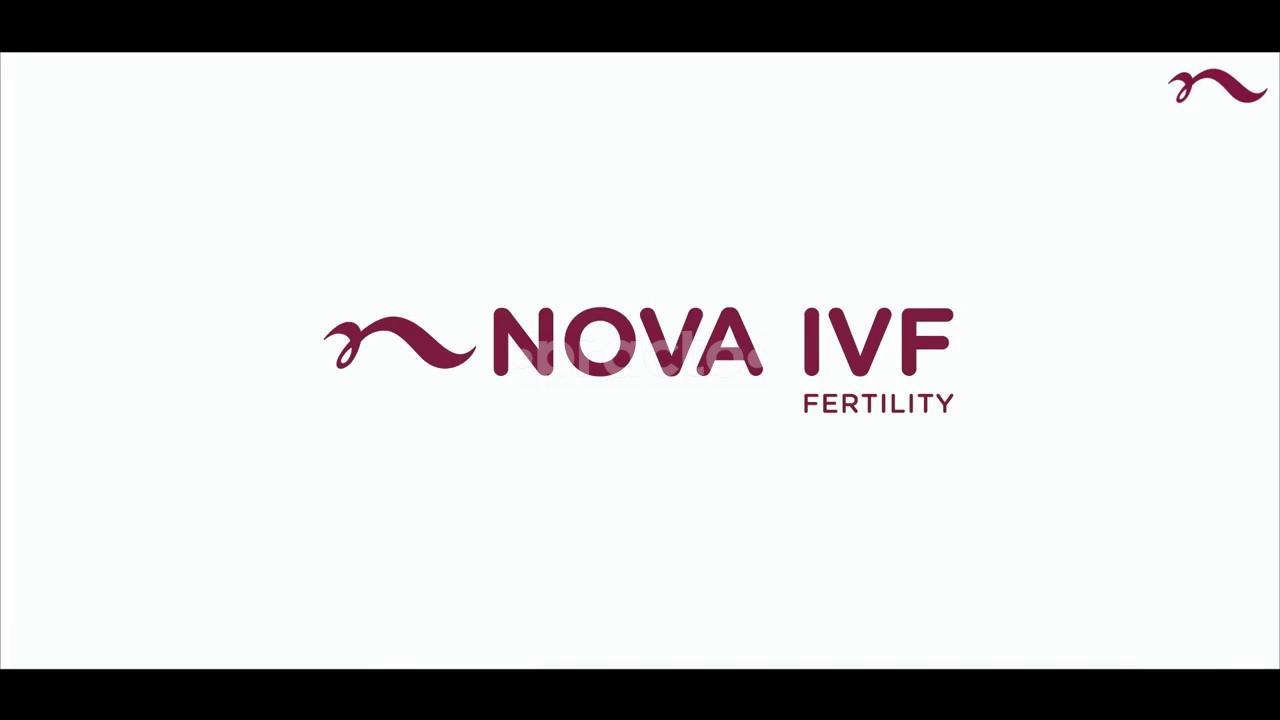 Nova IVF Fertility