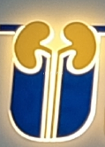 Dr.Sathe's Uro-Stone Urology Clinic