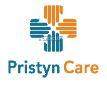 Pristyn Care Clinic