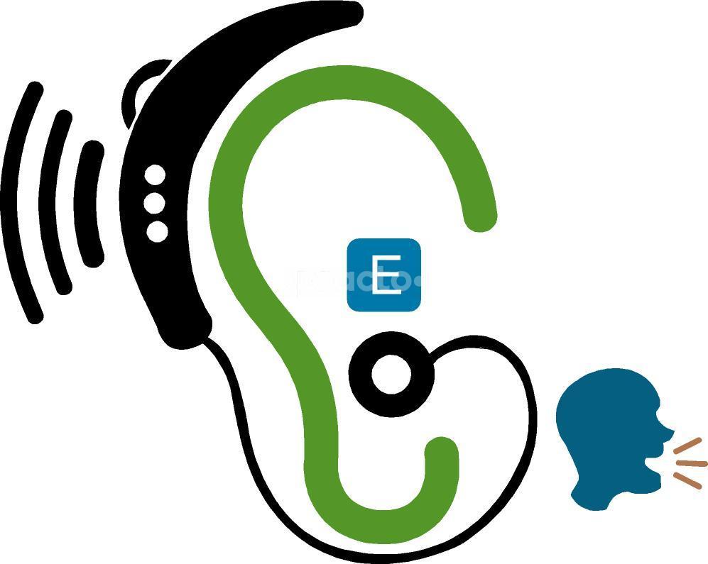 E Hear & Speech Rehab
