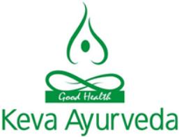 Keva Ayurveda - ITPL