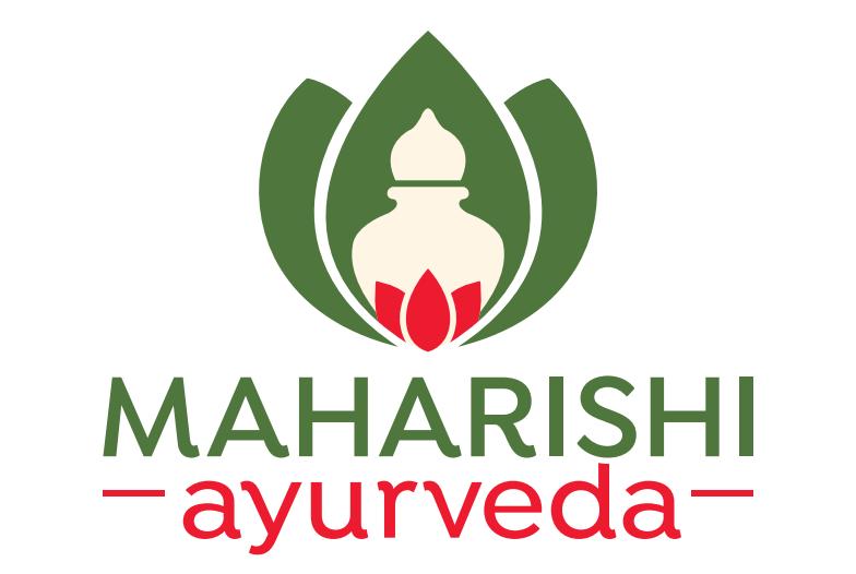 Maharishi Ayurveda Wellness Clinic