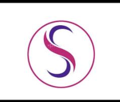 Dr. Sruthi's Skin & Hair Clinic