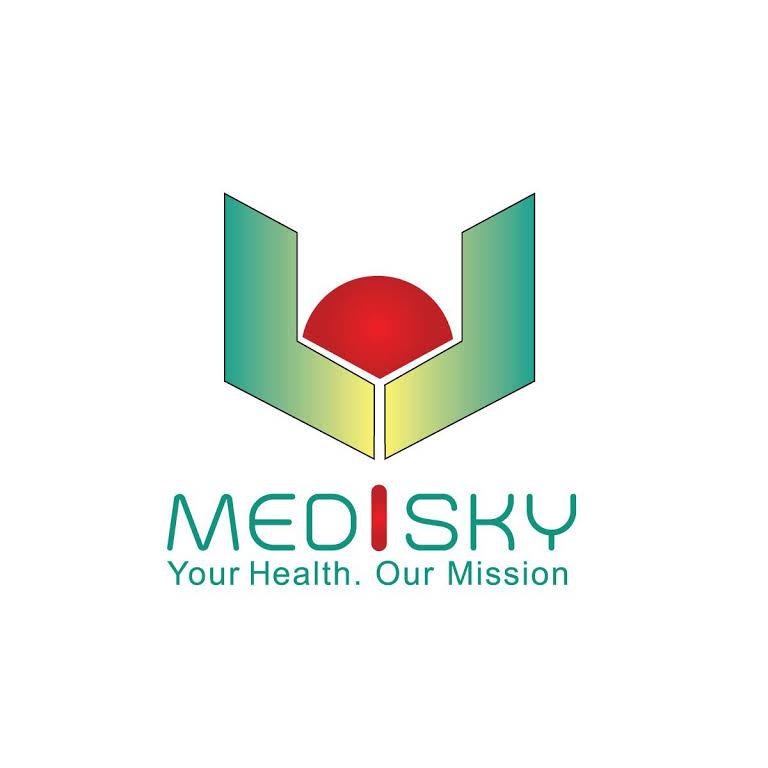 Medisky Medical Centre
