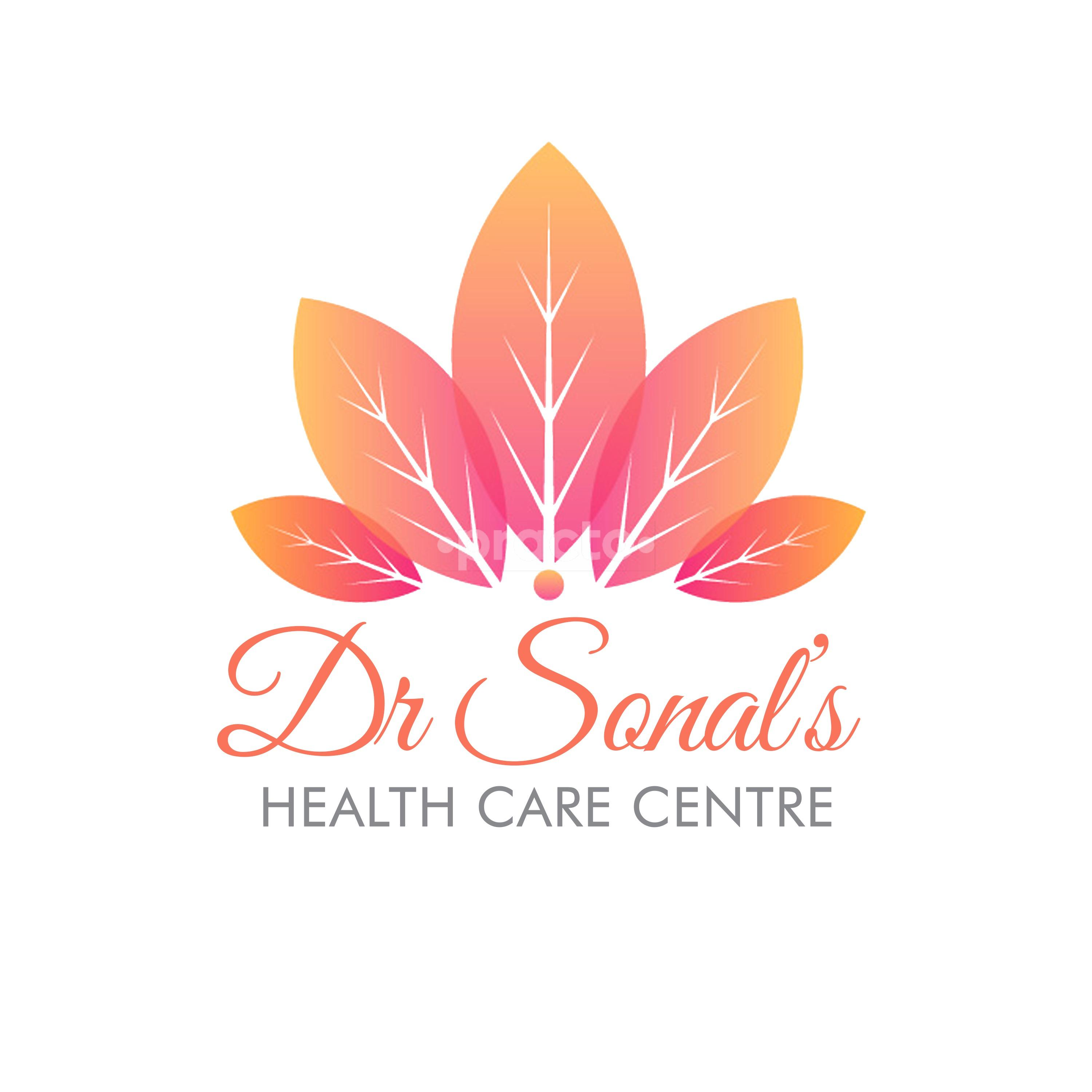 Dr Sonal's Health Care Centre