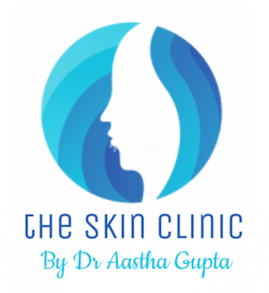 Dr Aastha's skin, hair and laser clinic