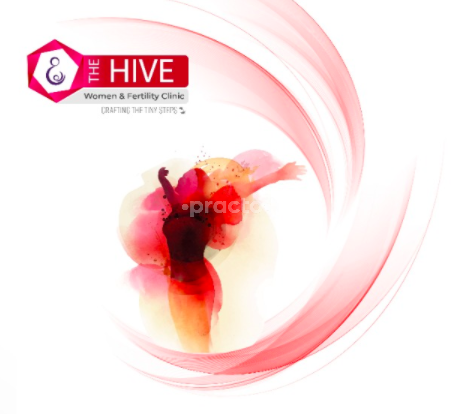 The Hive Women and Fertility Clinic