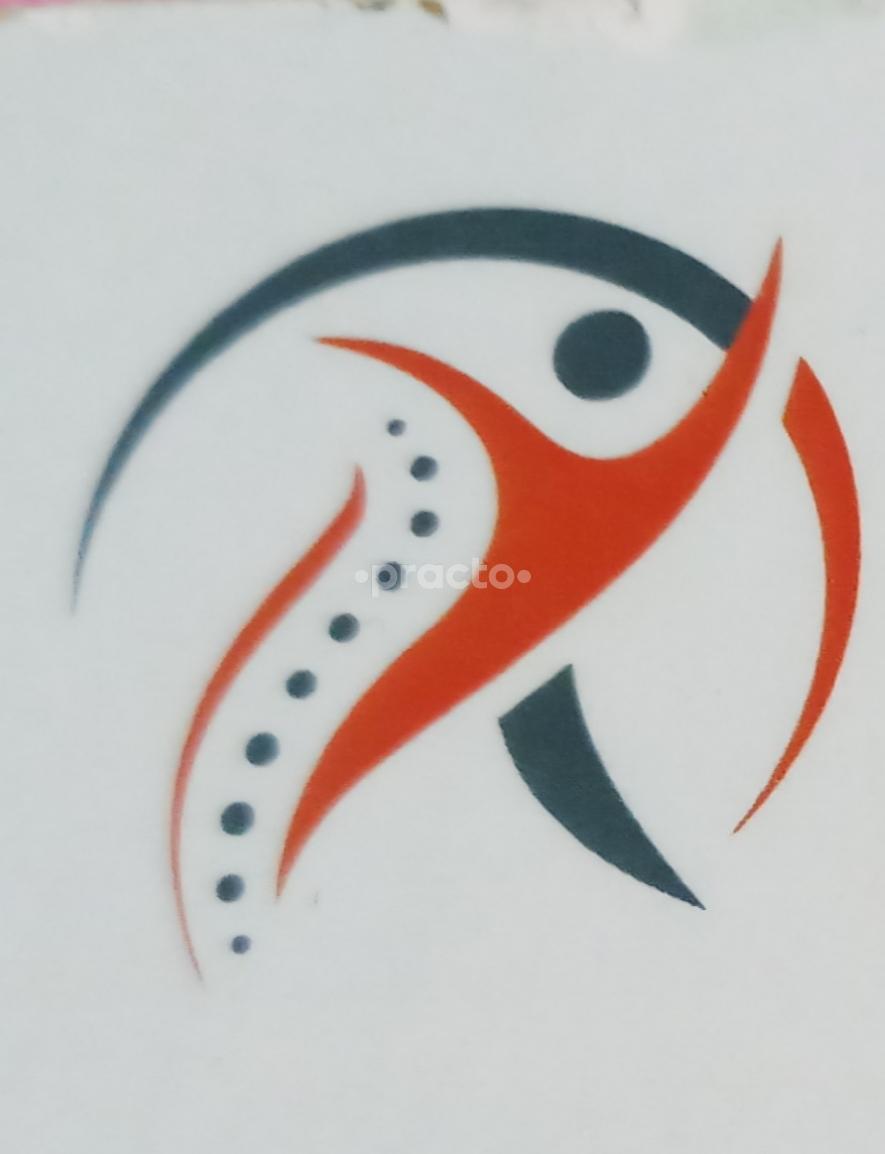 Radhika Physiotherapy Center