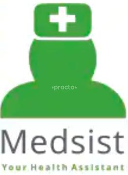Medsist