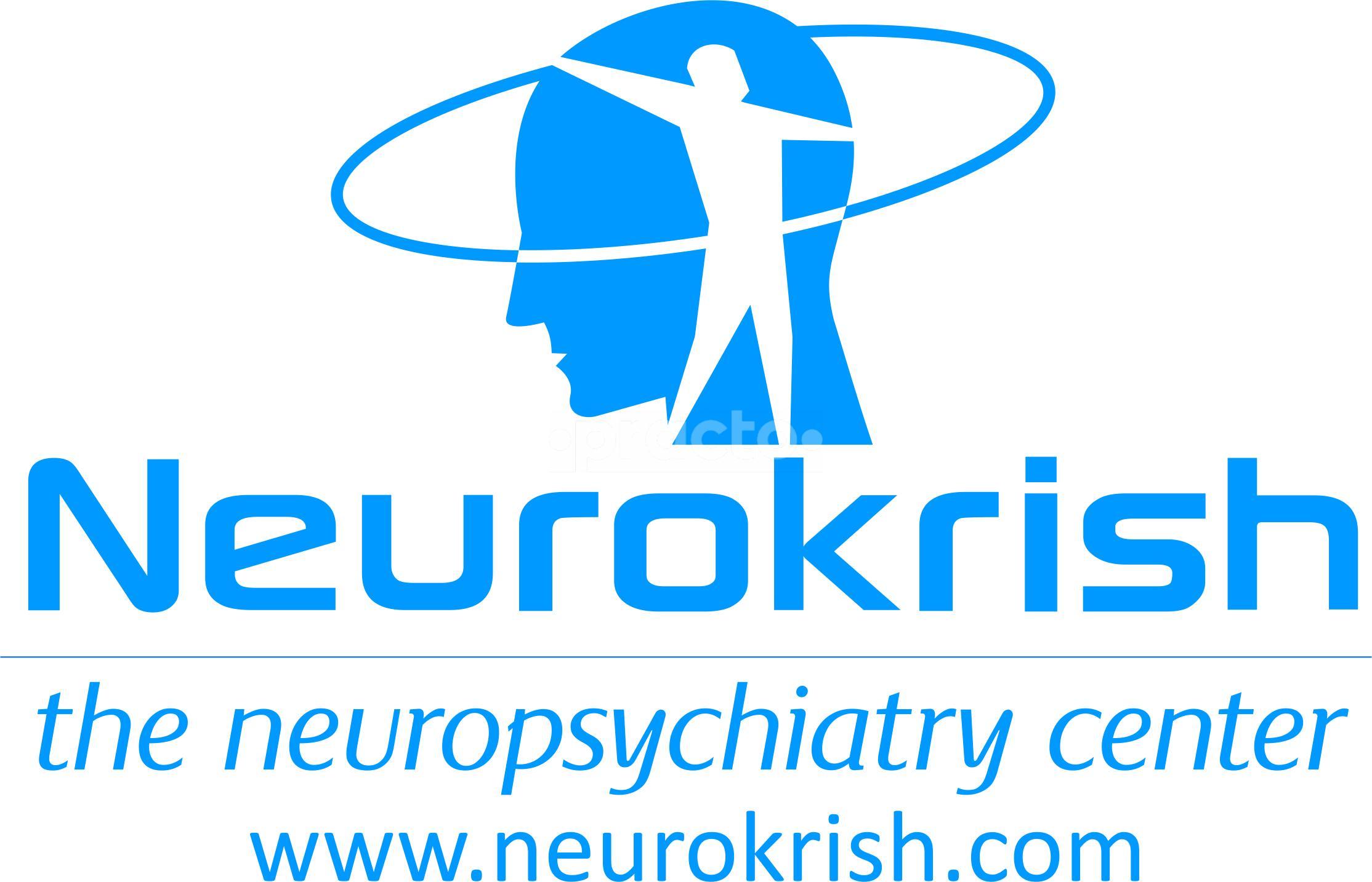 Neurokrish