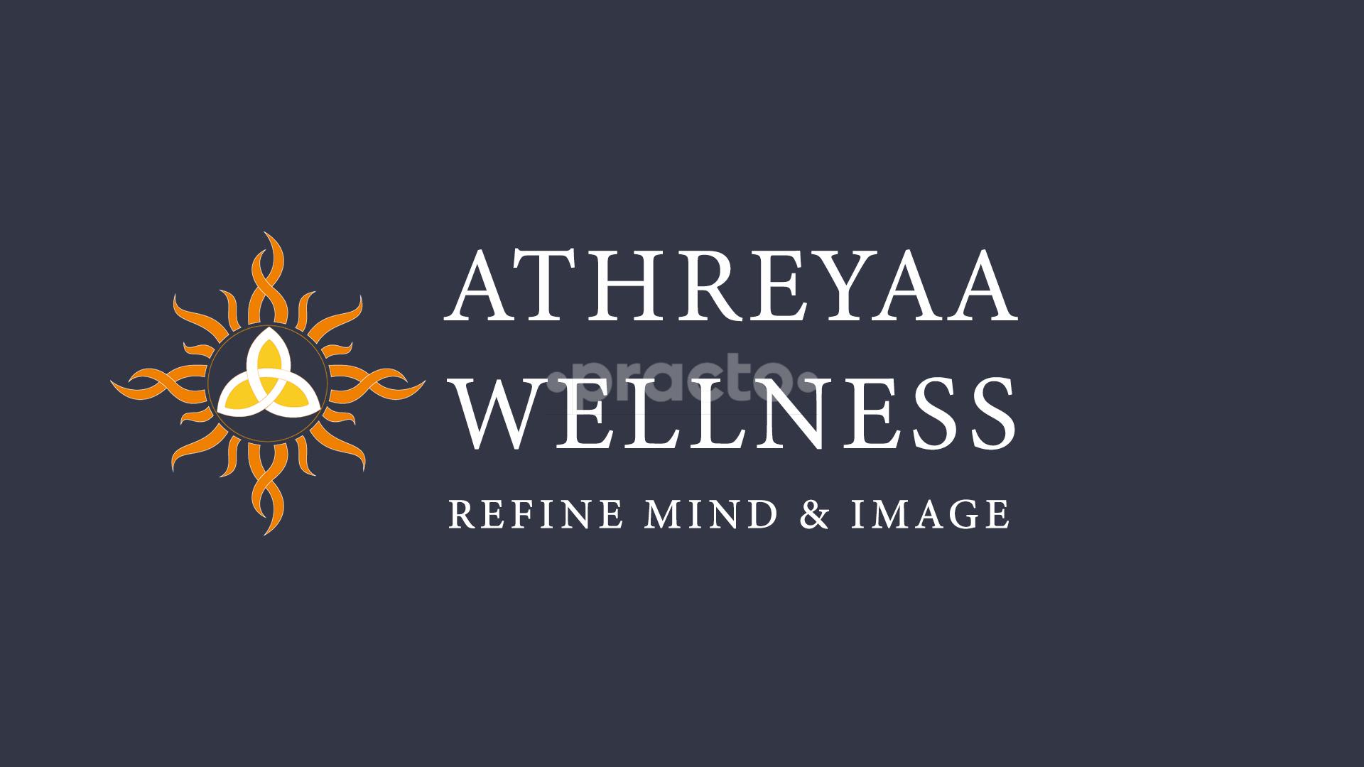 Athreyaa Wellness
