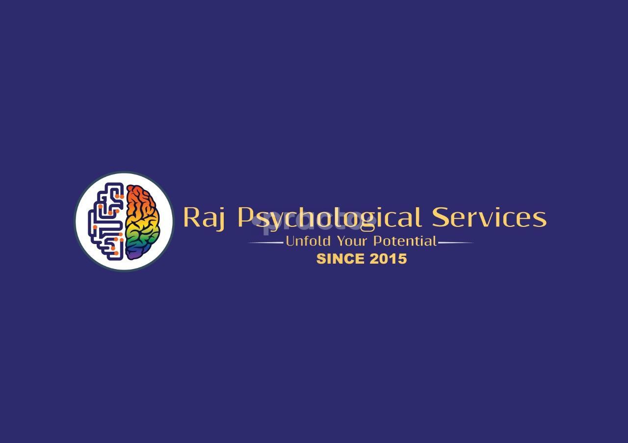 Raj Psychological Services
