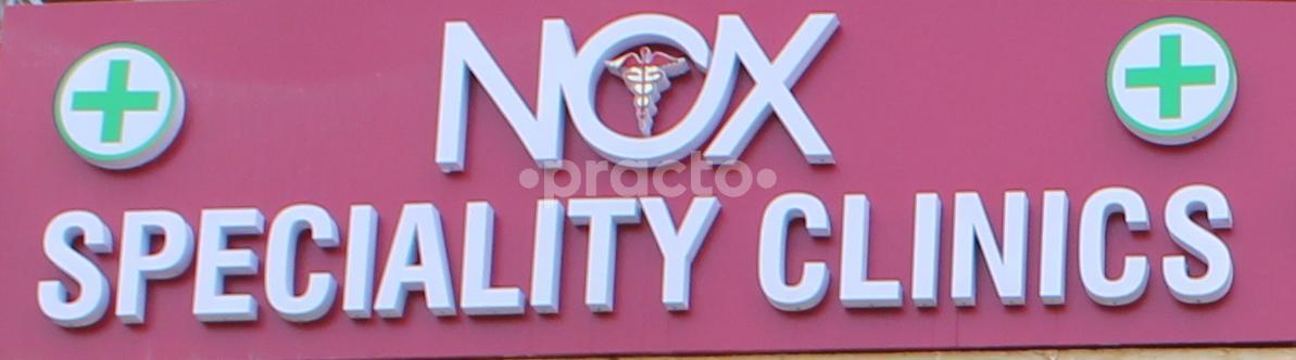 Nox Speciality Clinics