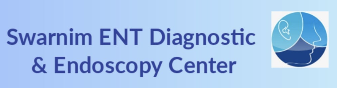 Swarnim ENT Clinic and Endoscopy Center