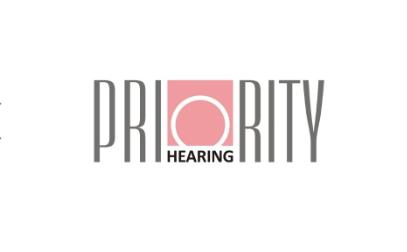 Priority Hearing
