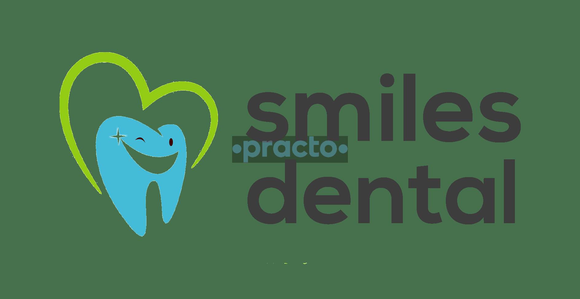Smiles Dental