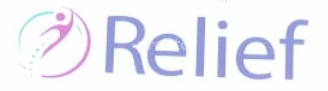 Relief Physiotherapy & Rehabilitation Center